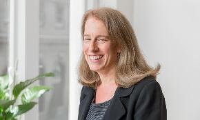 Uber Foe Shannon Liss Riordan Dials Back Employment Practice for US Senate Run