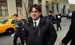 After Pummeling by Gibson Dunn and NY Arrest Facebook Fugitive Finally Gets a Win