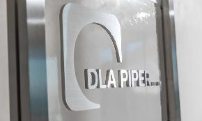 DLA Piper Removes Female Partner Who Alleged Sex Assault Triggering 'Smear Campaign' Accusation