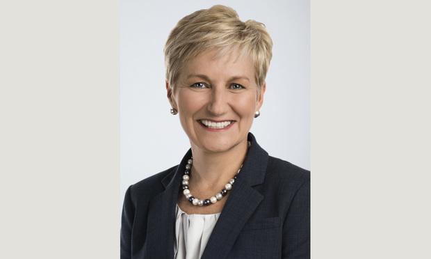 Kathryn Cameron Atkinson