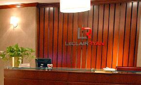 LeClairRyan Takes Steps to Dissolve as Its Lawyers Seek New Homes