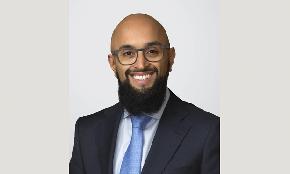 Latham Watkins Diversity Executive Jumps to Holland & Knight