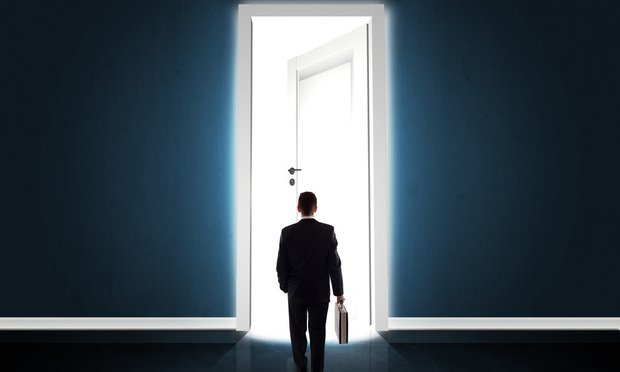 image: shutterstock.com