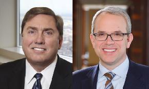 Barnes & Thornburg LLP | Law com
