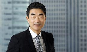 Big Law Partners in Seoul Are Shifting Toward Local Firms