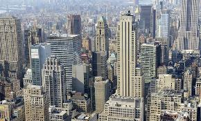 Allen & Overy Grows in New York Confirming Its US Ambitions