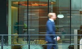 Freshfields to Establish Financial Penalty for Attorneys' Bad Behavior