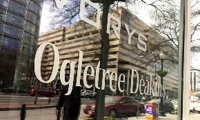 Ogletree Deakins Opens Second Canadian Office in Montr al
