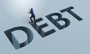 Law Firm Debt Levels Shrink as Partners Put More Skin in the Game