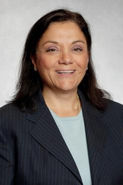 Doreen Zankowski