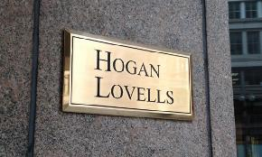 Hogan Lovells Makes Some Lawyers Whole Restoring Pay Retroactive to June