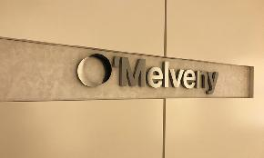 O'Melveny Promotes New Practice Heads Reshuffles Office Chiefs in Calif NY
