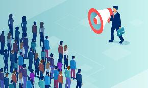 Adopting COVID 19 Cuts Law Firms Balance Image and Economics