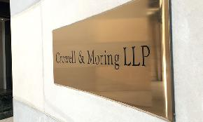 Crowell Cuts Pay Citing COVID 19 Projections Aiming to Avoid Layoffs
