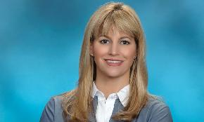 Stoel Rives' Melissa Jones on the Generation Gap in Law Firms Diversity and the Pacific Northwest