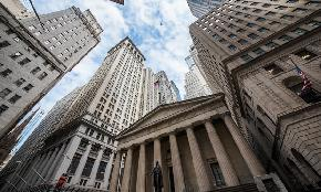 Growth Slowed for New York's Elite Law Firms Even Before the Pandemic Hit