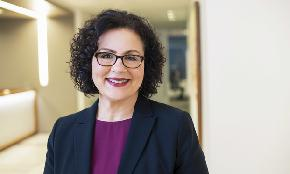Stinson Names First Ever Female Managing Partner to Lead Its Next Strategic Moves