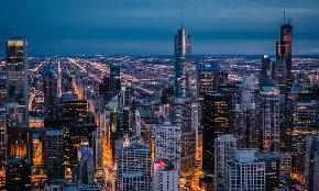 Ex Big Law Lawyers Expand Chicago Corporate Boutique as Pandemic Hits Larger Firms