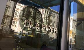 DLA Piper Is Latest to Outsource Back Office Ops in New Deal With HBR