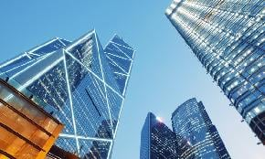 Two Moves in Hong Kong Show U S Firms' Challenges and Opportunities