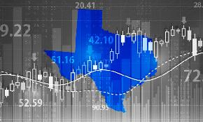 Outside Interest Weighed Down Texas Based Firms in 2019