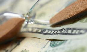 Cost Cuts Spread Across Big Law's Billion Dollar Club