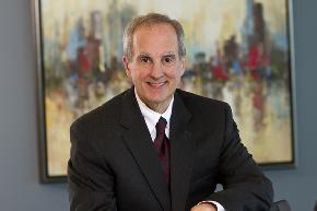 Fisher Phillips' Roger Quillen Sees an Unprecedented Wave of Employment Work on the Way