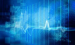 Firms Avoid Dire Outcomes Amid COVID 19 Pandemic Survey Shows