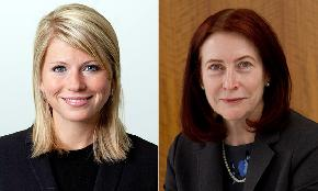 'Do Better': Holland & Knight Team Asks SCOTUS to Review Bar's Approach to Mental Illness