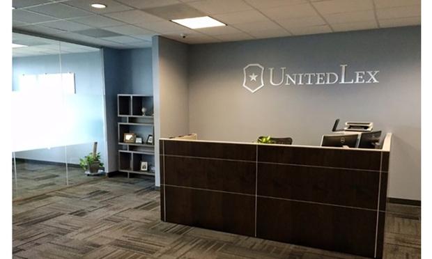 UnitedLex.