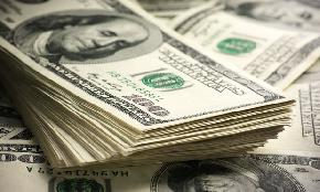 Dozens of Big Law Firms Received Millions in PPP Loan Funds