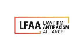 'We Have to Succeed': Law Firm AntiRacism Alliance Holds First Summit
