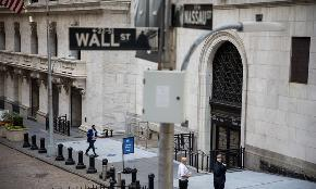 Don't Expect Flood of Filings Following Burford's Bid for Stock Exchange Presence