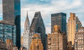 Big Firms in Strong Position to Fight for Broader Lease Protections Experts Say
