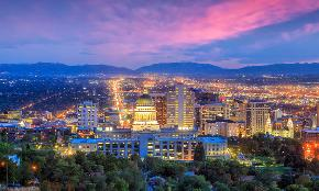 Dentons Makes Salt Lake City the Next Stop in US Expansion