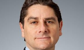 Irell's Litigation Vice Chair Jumps to Gibson Dunn as Firm Continues to Shed Non IP Litigators