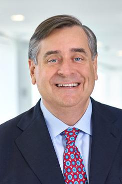 Miguel Zaldivar