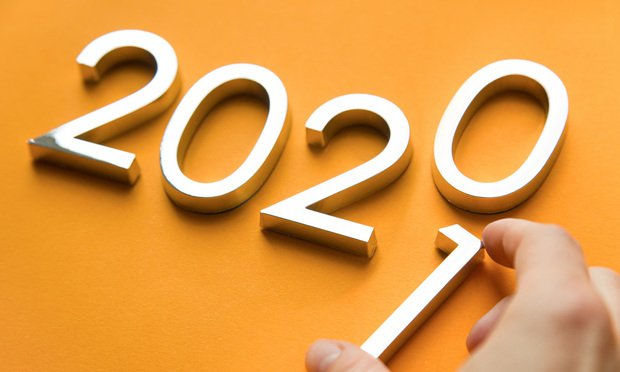 change year 2020 to 2021