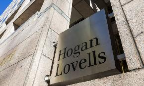 Hogan Lovells With Right Practice Mix and a Change in Partner Pay Sees Profit Hike