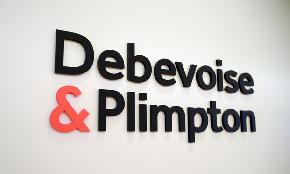 Debevoise & Plimpton Closes Tokyo Office