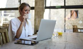 Could Associates Benefit From Continuing to Work Remotely