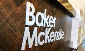 Baker McKenzie Plans September Return Eyeing Mix of Virtual and Office Work
