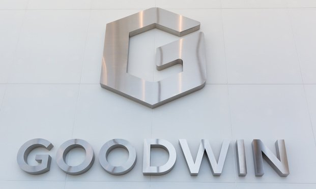 Wellness Companies Saw Women's Spend Explode During the Pandemic. So Goodwin Procter Is Looking to Make Connections