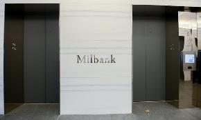 Milbank Sees 16 Spike in Revenue and Profits Amid More Demand for Partner Hours