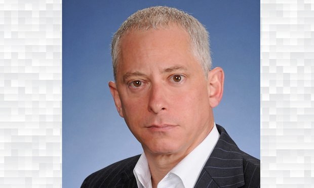 Litigator of the Week: A Second Chance in a Crucial ...