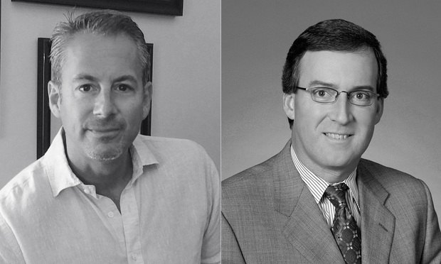 Q&A: For Quinn Emanuel's New Leaders in New York, It's ...