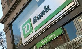 Pa Justices Reject Law Firm's Appeal in Suit Against Bank Over Ex Partner's Theft