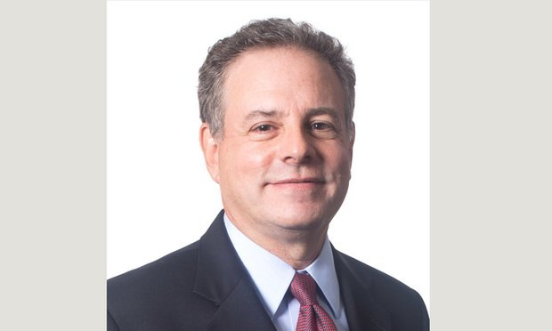 Litigation Leaders: Cleary's David Brodsky on Lockstep