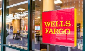Ninth Circuit Says Oakland Can Pursue Discriminatory Lending Claims Against Wells Fargo
