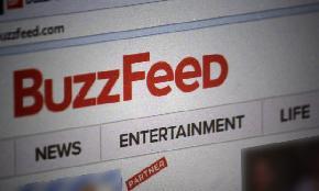 Miami Judge Tosses Steele Dossier Case Against BuzzFeed